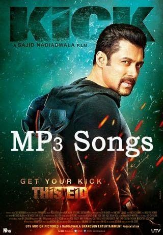 super hit songs of bollywood 2014 mp3 free download